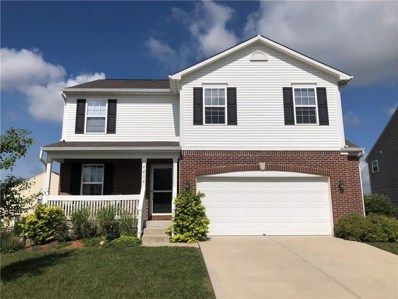 4434 Bow Ridge Lane, Indianapolis, IN 46239 - MLS#: 21552627