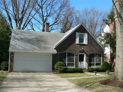7012 Warwick Road, Indianapolis, IN 46220 - #: 21552694