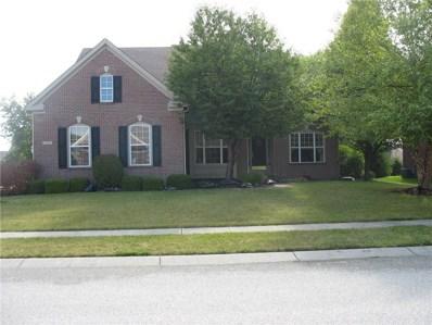 1559 Redsunset Drive, Brownsburg, IN 46112 - MLS#: 21553947