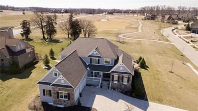 16540 Shore Oaks Court, Noblesville, IN 46060 - #: 21553948