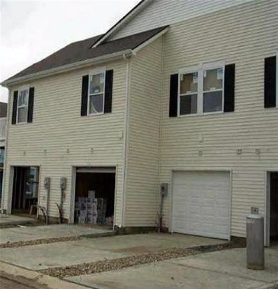 12145 Bubbling Brook Drive UNIT 900, Fishers, IN 46038 - #: 21553952