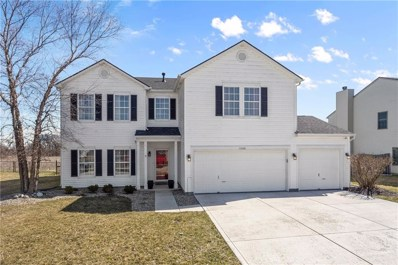 15160 Redcliff Drive, Noblesville, IN 46062 - #: 21553963