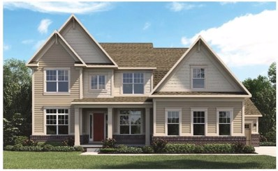 3531 Moorland Lane, Carmel, IN 46074 - #: 21554026