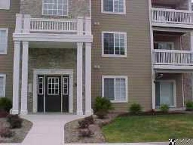 6517 Emerald Hill Court UNIT 311, Indianapolis, IN 46237 - #: 21554044
