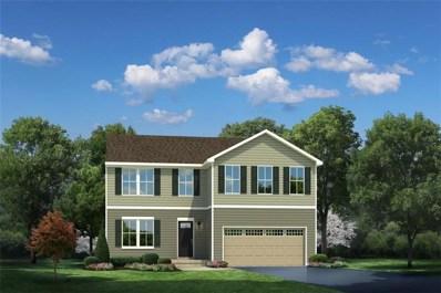 246 Dietz Drive, Greenwood, IN 46143 - #: 21554348