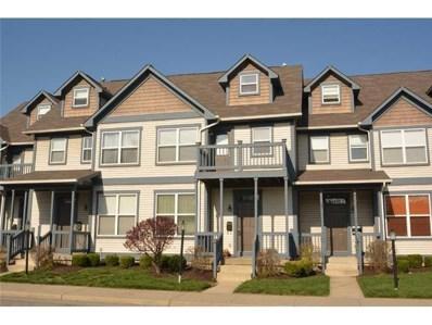 2406 Central Avenue, Indianapolis, IN 46205 - MLS#: 21554411