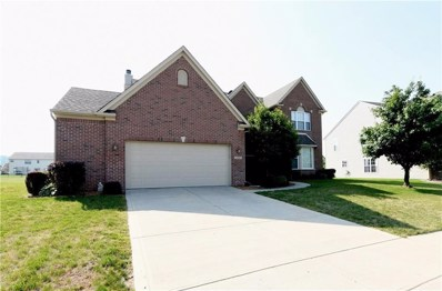 7605 Shasta Drive, Indianapolis, IN 46217 - MLS#: 21554475