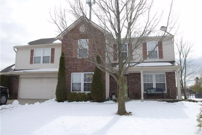 5767 Independence Avenue, Indianapolis, IN 46234 - MLS#: 21554520