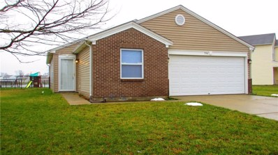 7761 Brandenburg Way, Indianapolis, IN 46239 - MLS#: 21554658