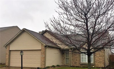 6325 Kelsey Drive, Indianapolis, IN 46268 - #: 21554795