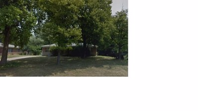 4727 N Ritter Avenue, Indianapolis, IN 46226 - #: 21554812