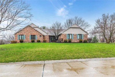 4230 Country Lane, Greenwood, IN 46142 - #: 21554847
