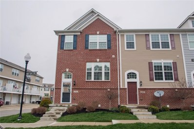 13996 E End Road, Fishers, IN 46037 - MLS#: 21554961