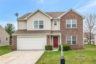 4522 Angelica Drive, Indianapolis, IN 46237 - MLS#: 21555115