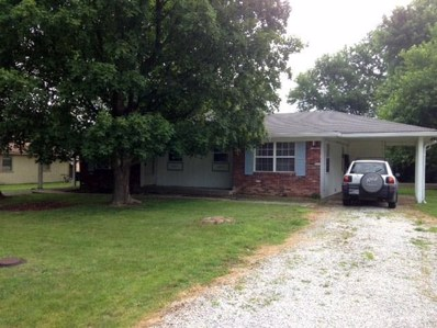 10649 Broadway Street, Indianapolis, IN 46280 - MLS#: 21555190