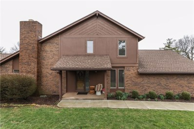 945 Norwick Circle, Greenwood, IN 46143 - #: 21555192