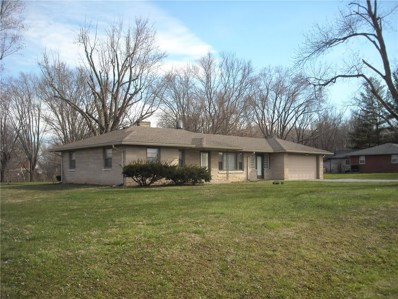 1967 E State Road 42, Mooresville, IN 46158 - #: 21555741