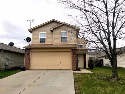 6308 Long River Lane, Indianapolis, IN 46221 - MLS#: 21555869