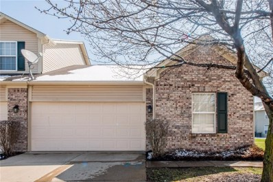 7125 Forrester Lane, Indianapolis, IN 46217 - #: 21555997