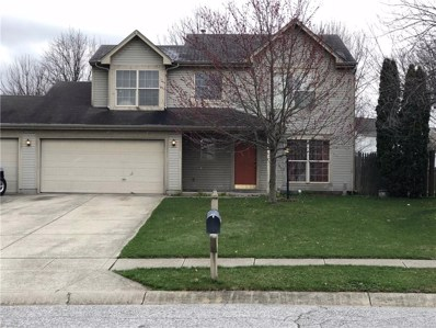 6722 Devinney Lane, Indianapolis, IN 46221 - MLS#: 21556000