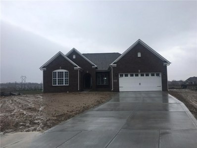 10255 Dressage Court, Fishers, IN 46040 - #: 21556213