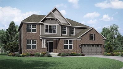 15661 Whelchel Drive, Fishers, IN 46037 - MLS#: 21556265