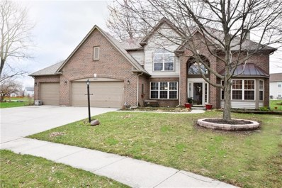 2475 Kettering Way, Indianapolis, IN 46214 - #: 21556281