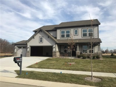 15578 Whelchel Drive, Fishers, IN 46037 - MLS#: 21556337