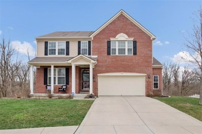 4528 Bow Ridge Lane, Indianapolis, IN 46239 - MLS#: 21556357