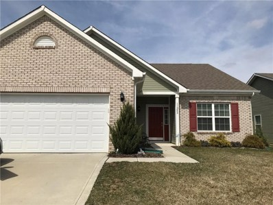 11248 Funny Cide Drive, Noblesville, IN 46060 - #: 21556508