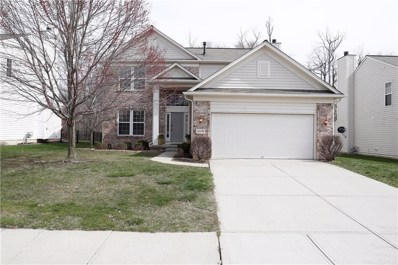 14076 Avalon East Drive, Fishers, IN 46037 - MLS#: 21556588