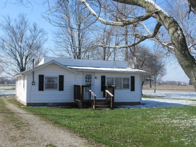 659 W 400 S, Shelbyville, IN 46176 - MLS#: 21556630