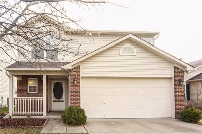 7141 Wellwood Drive, Indianapolis, IN 46217 - MLS#: 21556669