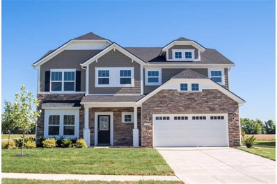 12302 Medford Place, Noblesville, IN 46060 - #: 21556703
