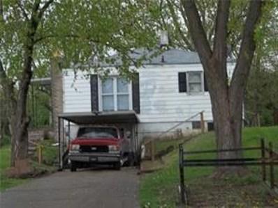 3770 Pleasant Run Parkway North Drive E, Indianapolis, IN 46201 - #: 21556785
