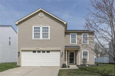 2978 Seasons Drive, Greenwood, IN 46143 - MLS#: 21556913