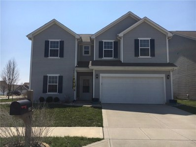 951 Kempson Court, Westfield, IN 46074 - MLS#: 21556957