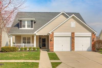 14961 Montclair Drive, Westfield, IN 46074 - MLS#: 21557010