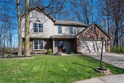19235 Lupine Court, Noblesville, IN 46060 - #: 21557175