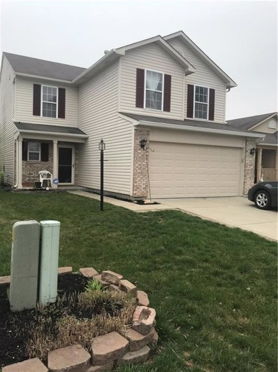 8127 Maple Stream Boulevard, Indianapolis, IN 46217 - #: 21557253