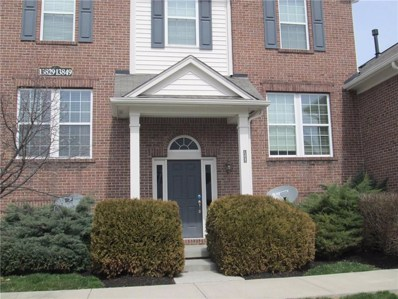 13845 Willesden Circle, Fishers, IN 46037 - MLS#: 21557280