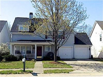 5139 Brookstone Lane, Indianapolis, IN 46268 - #: 21557341