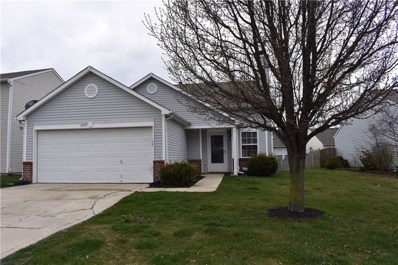 13207 N Etna Green Drive, Camby, IN 46113 - #: 21557376
