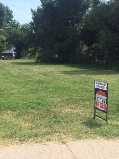 1245 S Meridian Street, Indianapolis, IN 46225 - #: 21557387