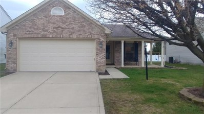 5322 Waterton Lakes Drive, Indianapolis, IN 46237 - #: 21557415