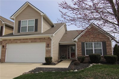 15912 Waterbury Drive, Noblesville, IN 46060 - #: 21557457