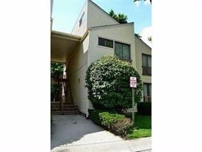 4470 Abby Creek Lane, Indianapolis, IN 46205 - #: 21557657