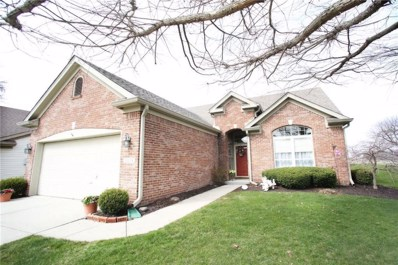 11138 Blackstone Court, Carmel, IN 46032 - MLS#: 21557807