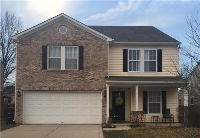 12434 Teacup Way, Indianapolis, IN 46235 - #: 21557820