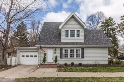 5404 Guilford Avenue, Indianapolis, IN 46220 - #: 21557853